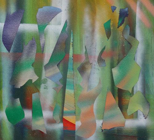 Fragments-2013