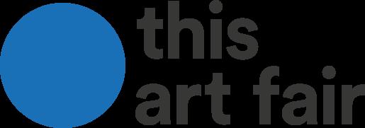 This Art Fair 2018