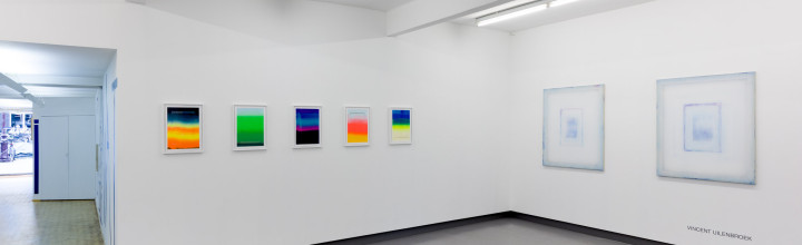 Vincent Uilenbroek | Rento Brattinga galerie DudokDeGroot