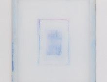 Ghost Image 7