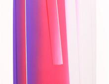Versions, purple magenta