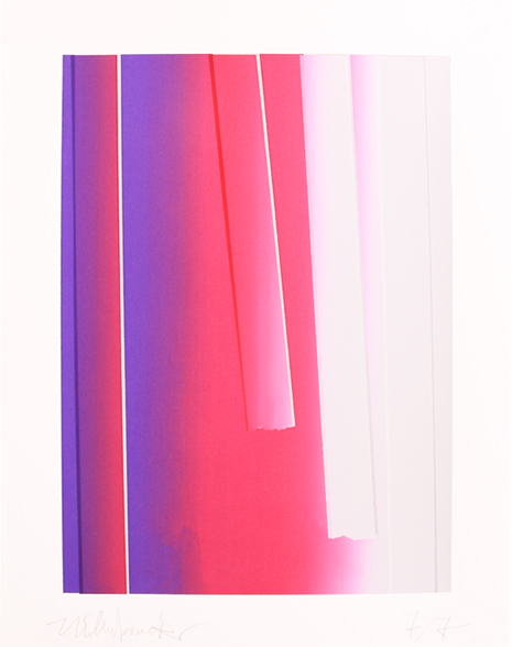 Versions_purple