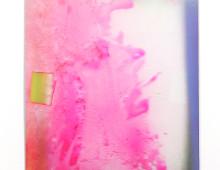 Framing Blush